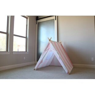 Tnees Tpees Play Tent
