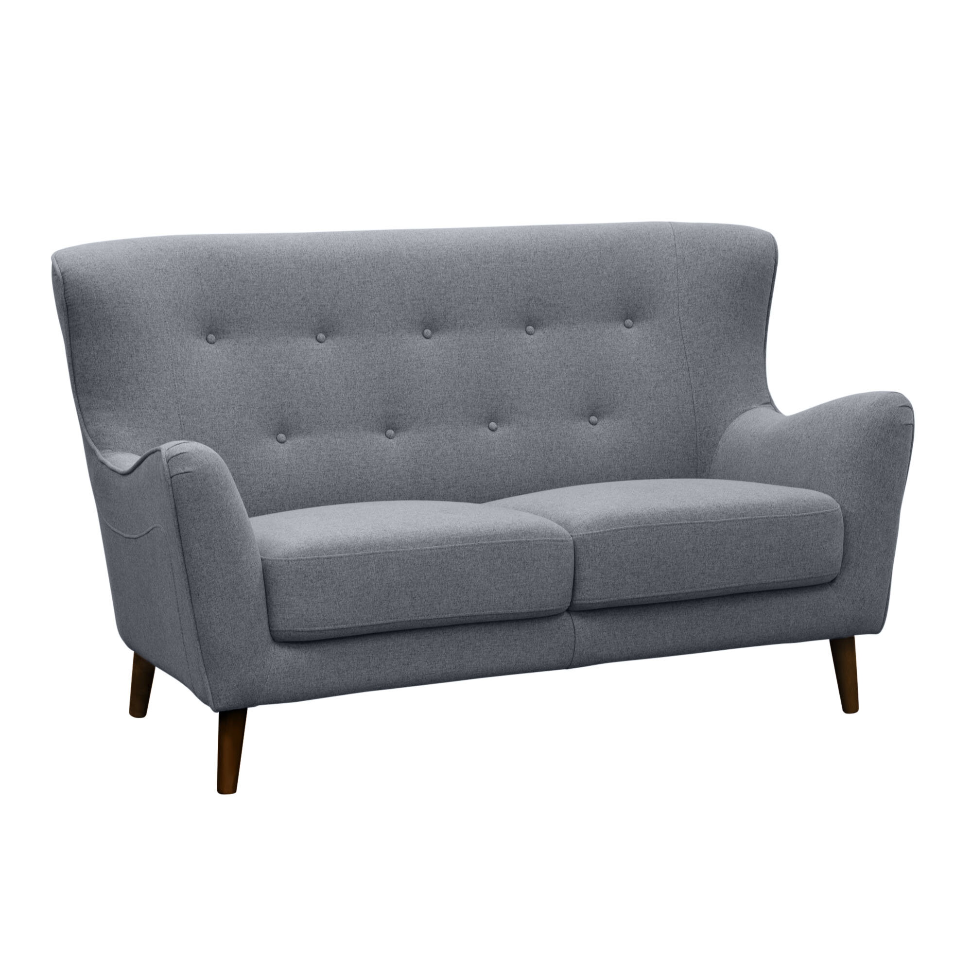 loveseat furniture kiss velvet download retro table sofa chair couch