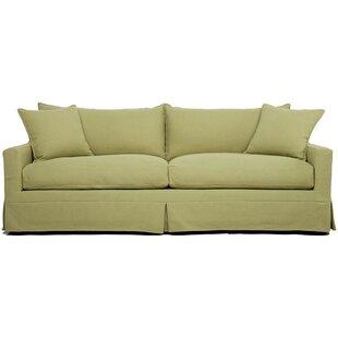 Kubo Sofa by Jaxon