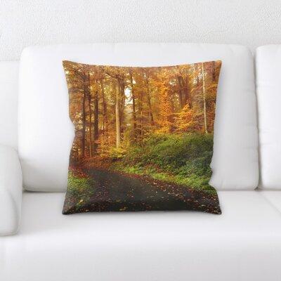 Latitude Run Latitude Run Odstanus Throw Pillow Cover X113037079 Size 22 X 22 Color Light Gray From Wayfair Daily Mail