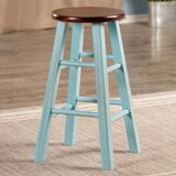 24'' Counter Stool by Dovecove