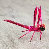Dragonfly Figurines Sculptures Decorative Objects You Ll Love In 2021 Wayfair