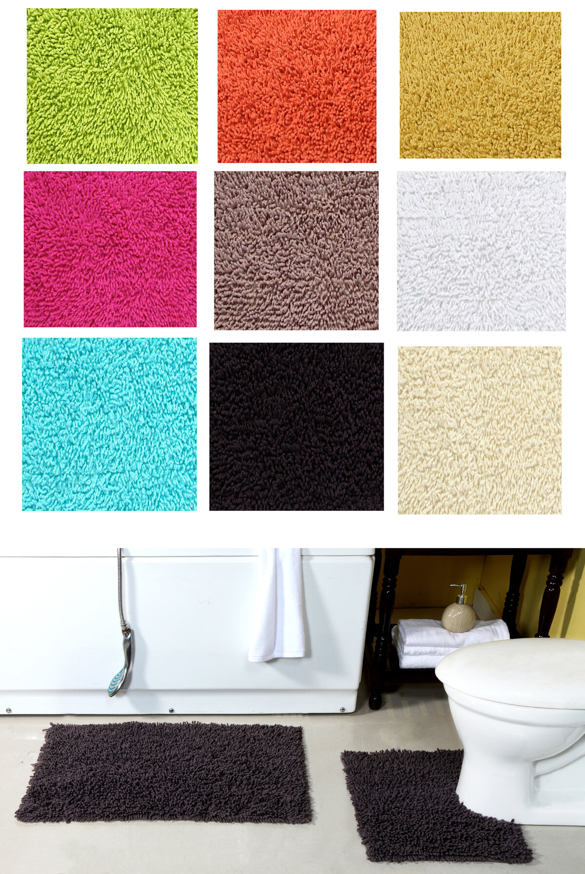 mat bath heated about goodworksfurniture bathroom xsdudnd mats important some facts corey
