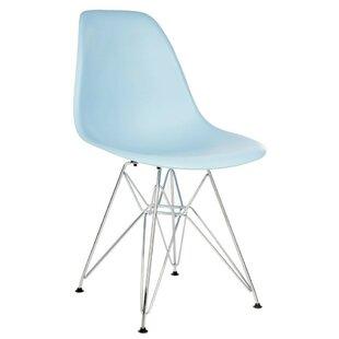 Eiffel Side Chair by C2A Designs