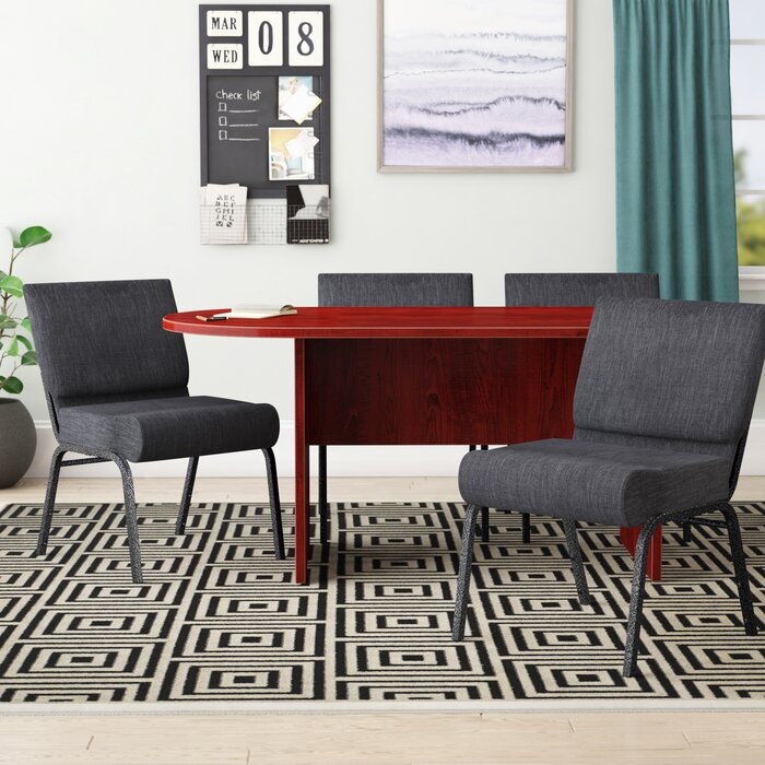 Admirable Macarthur Modern Guest Chair Gmtry Best Dining Table And Chair Ideas Images Gmtryco
