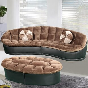 Curtiss Sectional