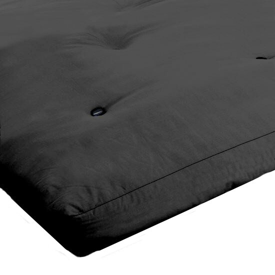 and room colors for reviews mainstays multiple sofa foam futon comfy image living black futons seat world back product memory leather split com a