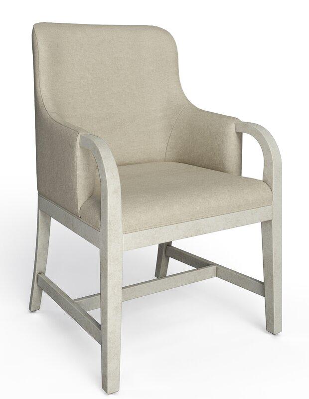 Stanley Furniture Hillside Upholstered Dining Chair