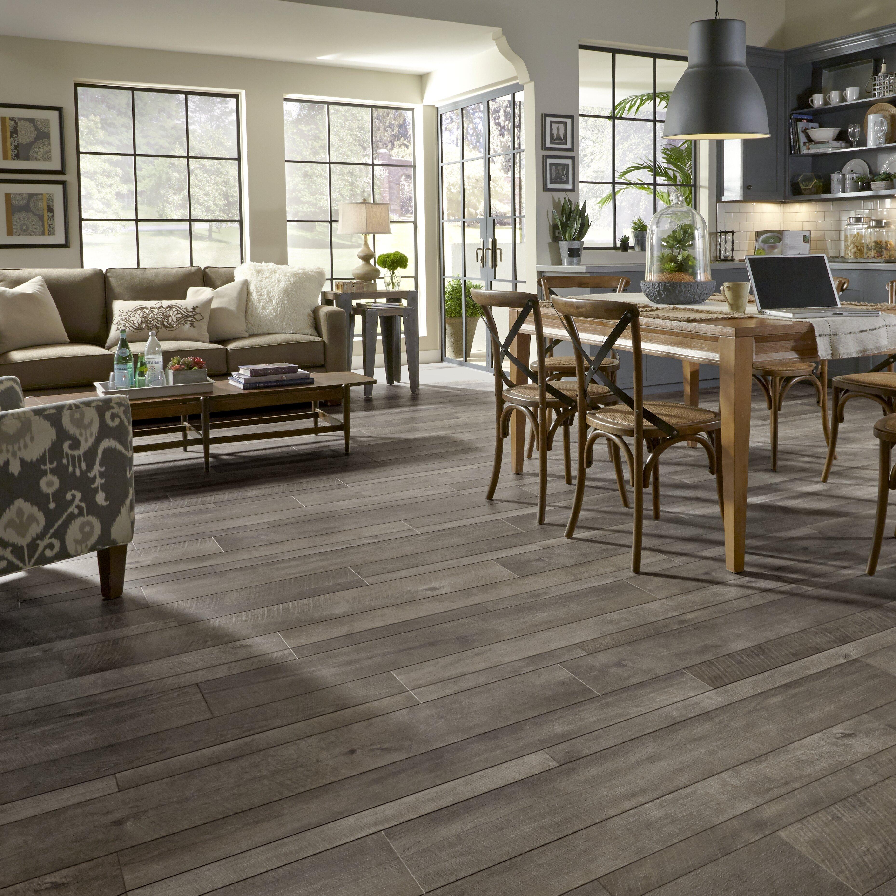 plank product exotic wide engineered white black laminate flooring westcoast oak floors