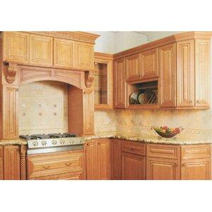 base kitchen cabinets. 35  x 6 Kitchen Base Cabinet Cabinets Wayfair