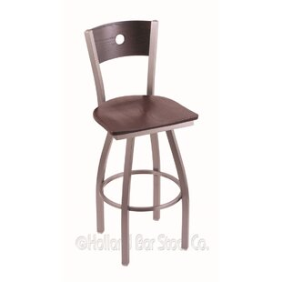 Holland Bar Stool Voltaire 30