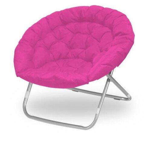 Oversized Double Chair | Wayfair