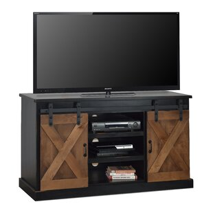 Pullman TV Stand for TVs up to..