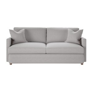 Madison XL Sofa by Wayfair..