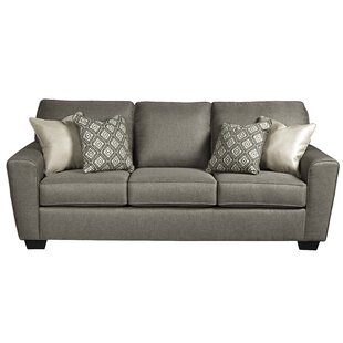 Kasha Sleeper Sofa