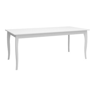 Sayer Dining Table By August Grove