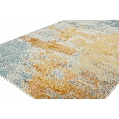 7 X 9 Abstract Area Rugs You Ll Love In 2019 Wayfair