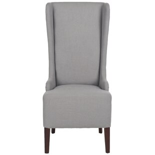 Mcdaniel Dining Chair by Willa Arlo Inter..