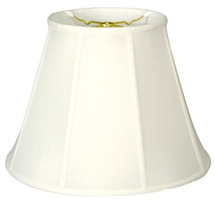 Lamp shades youll love wayfair save aloadofball Images