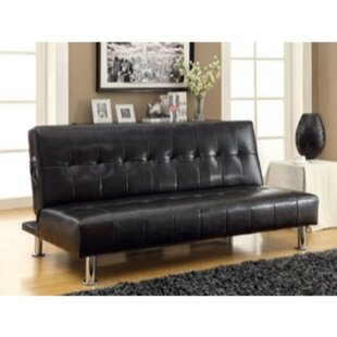 Loya Convertible Sofa