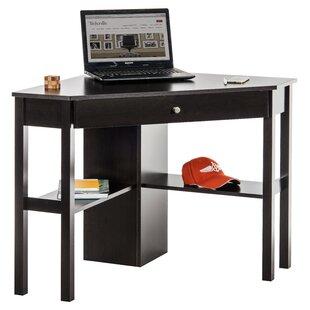 Elliott Bay Computer Desk By Ophelia & Co.