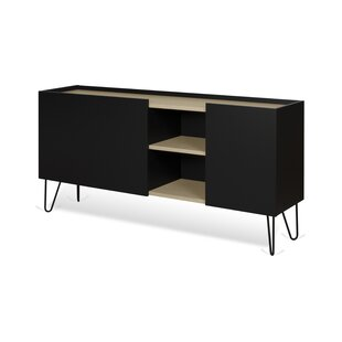 Sharleen Sideboard by Wrought Studio
