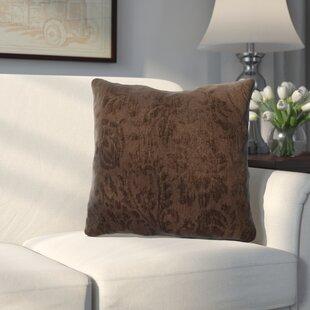 Edingworth Throw Pillow
