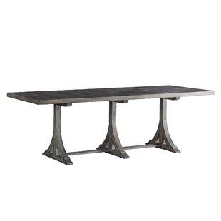 Gabby Adams Dining Table