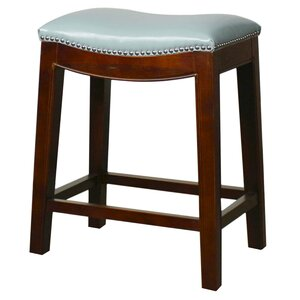 "Laniel 24.5"" Bar Stool"