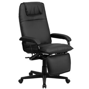 Gwynn Executive Chair