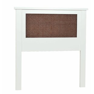 Deals Price Lionel Single Panel Headboard