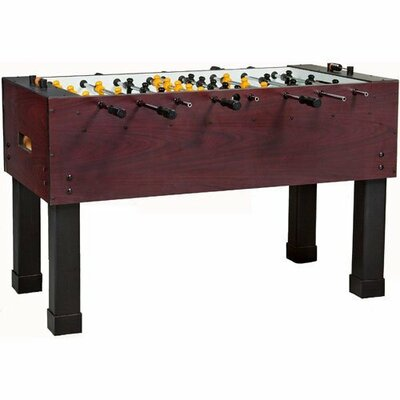 Tornado Sport 56'' Foosball Table
