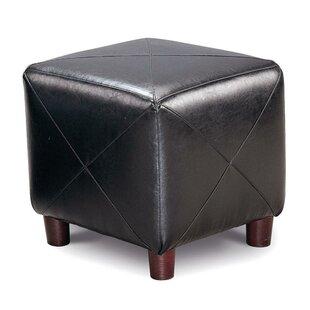 Ebern Designs Herrman Cube..