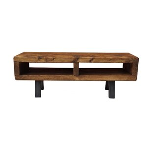 Khan TV Stand For TVs Up To 48