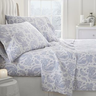 Lerna Sheet Set