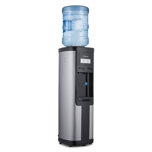 c80cdcfc7230 Water Coolers You'll Love in 2019   Wayfair
