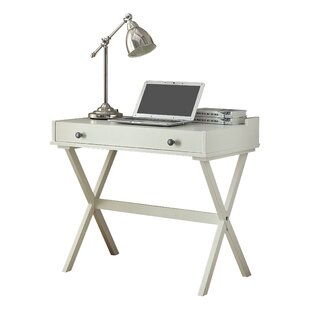 Kennedy Campaign Writing Desk