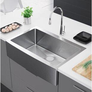 Superieur Extra Deep Sink | Wayfair