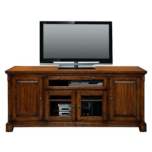 Schueller TV Stand for TVs up to 70 by Darby Home Co