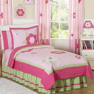 Mint Green Comforter Set Queen Wayfair Ca