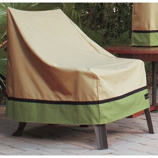 Freeport Park XL Patio Chair Cover