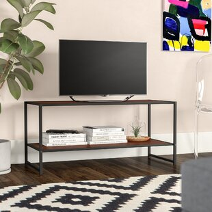 Mcgovern TV Stand for TVs up to 48