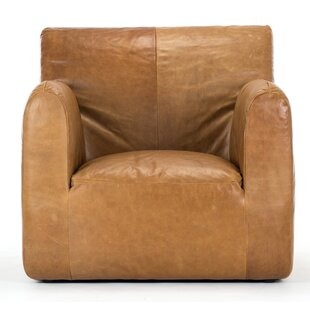 Daniel Armchair by Zentique