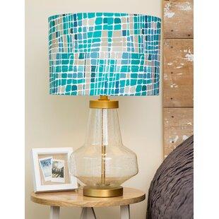 Torbett 25 Table Lamp