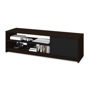 Coffee Table And Tv Stand Set   Wayfair