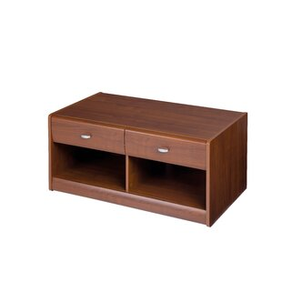 Merrionette TV Stand For TVs Up To 42