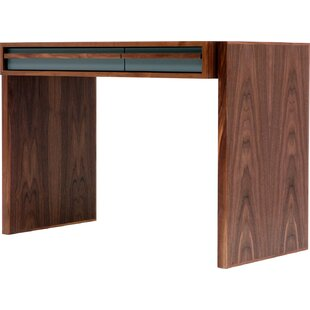 Units Writing Desk by ARTLESS