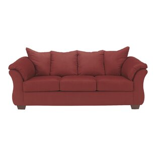 Beau Huntsville Sofa