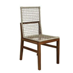 Cantina Side Chair (Set of 2)