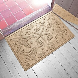 Save to Idea Board & Mohawk Door Mats | Wayfair